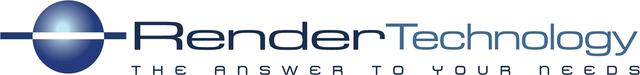 logo_render_technology