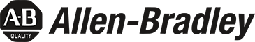 Allen_Bradley_Logo-1-1.png