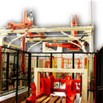 paletyzator 3d flex 1 150x150 1 150x150 - Strona główna