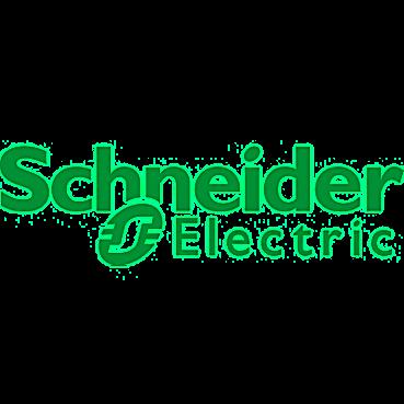 schneider_logo_transparent-1-2.png