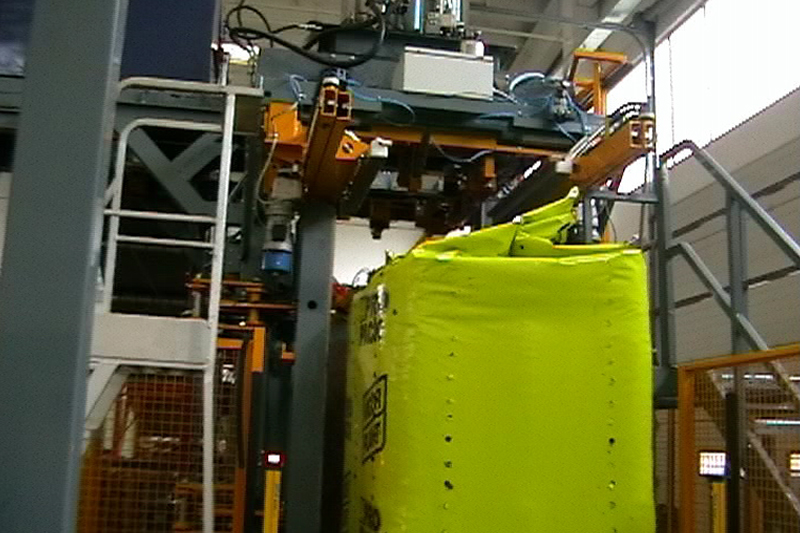 tb 50 2 - Press TB-50